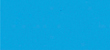 Liner Pvc Blu