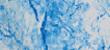 Liner Pvc Marmorizzato Blu Cielo