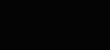 Liner Pvc Nero
