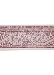 Decorazione Liner PVC Fascia